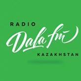 radio DALA FM 100.2 FM Kazakistan, Almaty