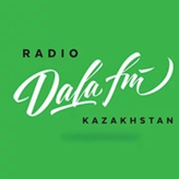 Radio DALA FM 100.2 FM Kasachstan, Almaty