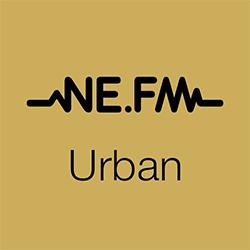 Radio NE.FM - Urban Kasachstan