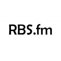Лучшие Песни - RBS.FM