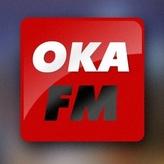 rádio ОКА FM 107.2 FM Rússia, Serpukhov