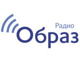 radio Образ 98 FM Rusia, Nizhny Novgorod