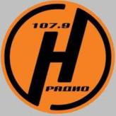 Радио Н-Радио 107.9 FM Россия, Новоуральск