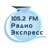 rádio Экспресс 105.2 FM Rússia, Penza