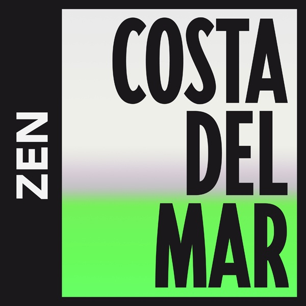 Radio Costa Del Mar - Zen Spain, Ibiza