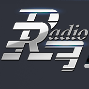 radio Радио 90.3 FM Russie, Irkutsk
