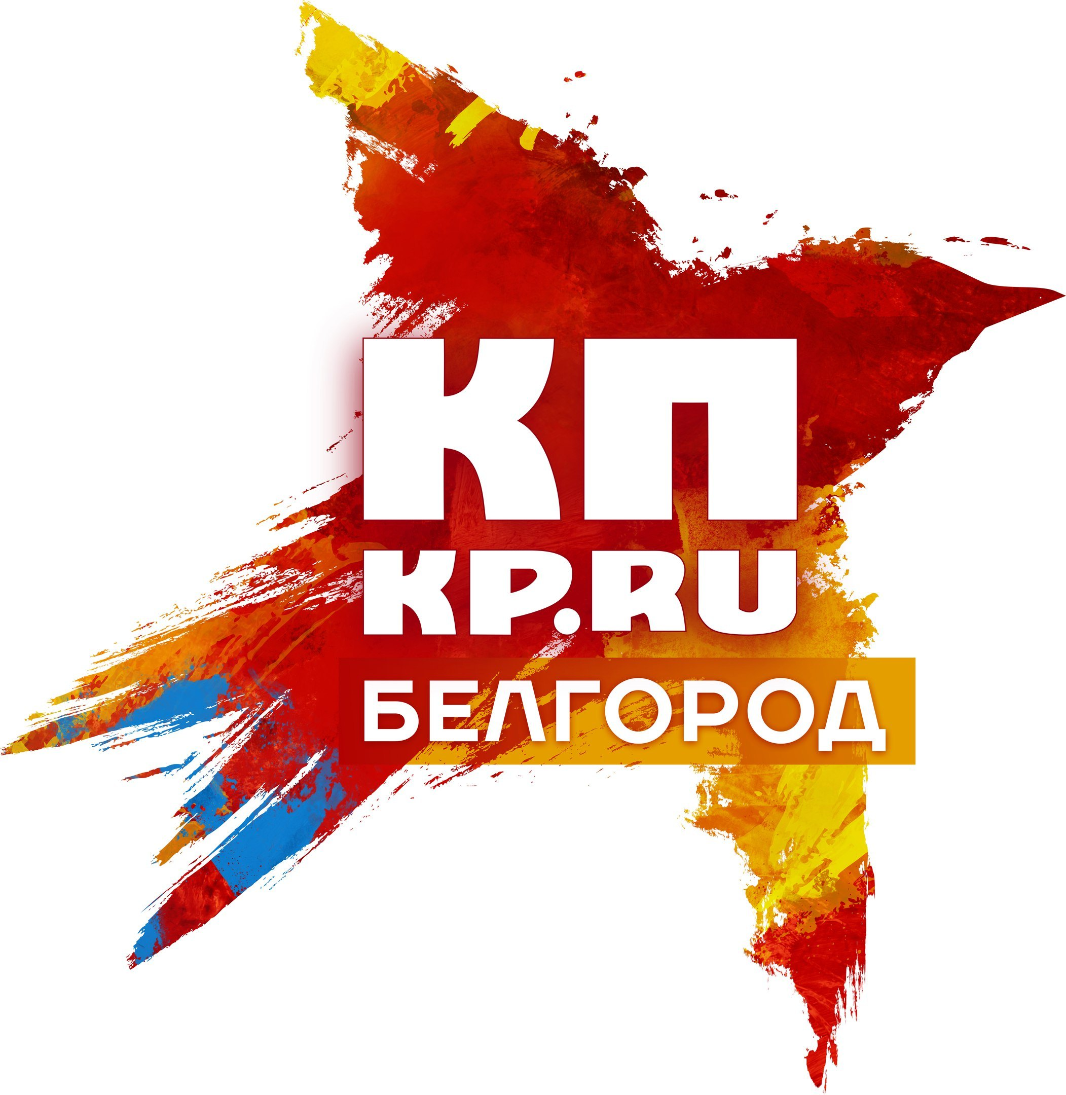 radio Комсомольская правда 90.7 FM Rusia, Belgorod