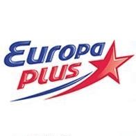 radio Европа Плюс 100.3 FM Rusia, Kostroma