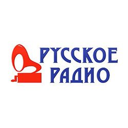 radio Русское Радио 101.2 FM Russia, Kursk