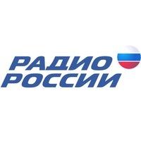 radio России 100.9 FM Russia, Tambov