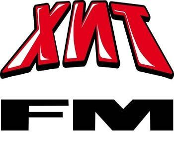 radio Хит FM 96.1 FM Russie, Tver