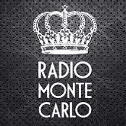 Радио Монте Карло 100.9 FM Россия, Калининград