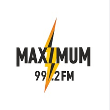 Radio Maximum 99.2 FM Russian Federation, Volgograd