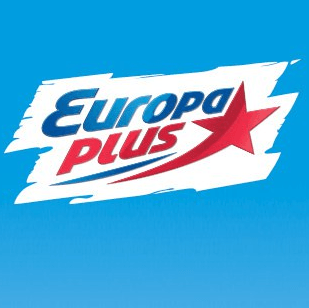 rádio Европа Плюс 100.6 FM Rússia, Volgograd