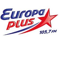 radio Европа Плюс 105.7 FM Rusland, Rostov-on-Don