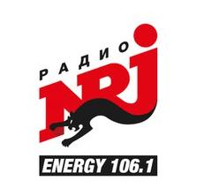 rádio Energy (NRJ) 106.1 FM Rússia, Sochi