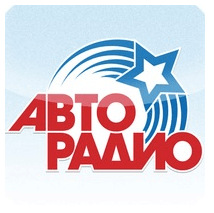 radio Авторадио 101.8 FM Rusia, Astrakhan