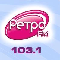 rádio Ретро FM 103.1 FM Rússia, Stavropol