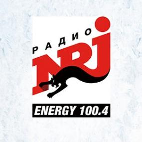 rádio Energy (NRJ) 100.4 FM Rússia, Pyatigorsk