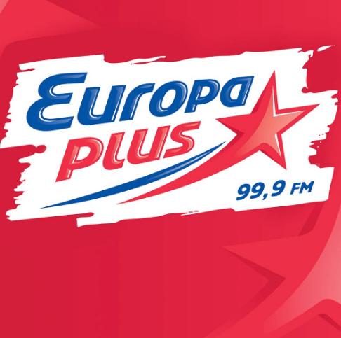 radio Европа Плюс 99.9 FM Rusland, Samara