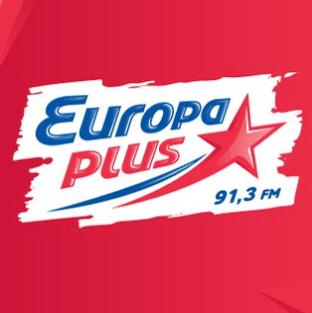rádio Европа Плюс 91.3 FM Rússia, Tolyatti