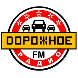 rádio Дорожное радио 104.3 FM Rússia, Penza