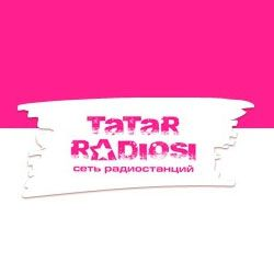 radio Татар радиосы 87.5 FM Rusia, Naberezhnye Chelny