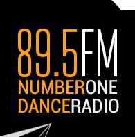 Radio Record 89.5 FM Russian Federation, Naberezhnye Chelny