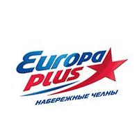 radio Европа Плюс 101.9 FM Russie, Naberezhnye Chelny