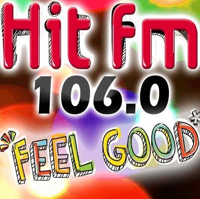 radio Хит FM 106 FM Russie, Naberezhnye Chelny