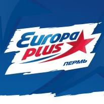 Radio Европа Плюс 89.4 FM Russian Federation, Perm