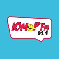 rádio Юмор FM 91.1 FM Rússia, Surgut