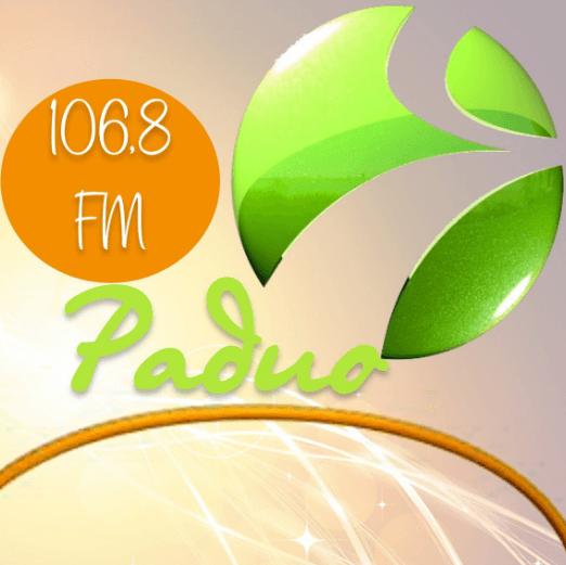 radio Ямала 106.8 FM Rusia, Salehard