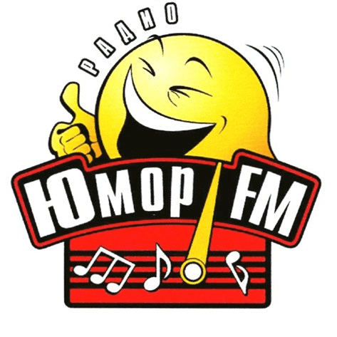 radio Юмор FM 104.8 FM Russia, Novy Urengoy