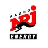 radio Energy (NRJ) 101.5 FM Russia, Novokuznetsk