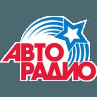 radio Авторадио 104.7 FM Russia, Abakan