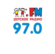rádio Детское радио 97 FM Rússia, Krasnoyarsk