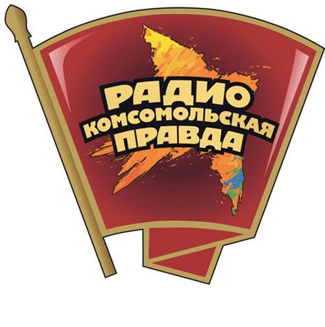 radio Комсомольская правда 90.4 FM Russia, Ulan Ude