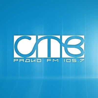 radio СТВ-Радио 105.7 FM Rosja, Jakuck