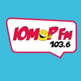 radio Юмор FM 103.6 FM Rosja, Jakuck