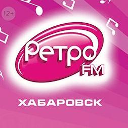 radio Ретро FM 87.9 FM Rosja, Chabarowsk