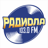radio Радиола 103 FM Russie, Saratov