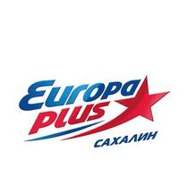 Radio Европа Плюс 102.5 FM Russian Federation, Yuzhno-Sakhalinsk
