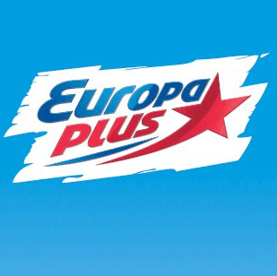 radio Европа Плюс 106.7 FM Rosja, Kamensk-Uralskiy