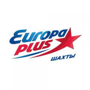 rádio Европа Плюс 101.9 FM Rússia, Shakhty