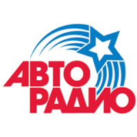 radio Авторадио 100.8 FM Rusia, Volgodonsk
