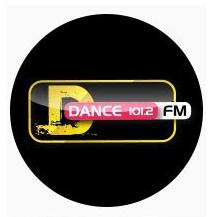 Radio DFM 101.2 FM Russian Federation, Volgodonsk