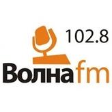 radio Волна FM 102.8 FM Russia, Polevskoi