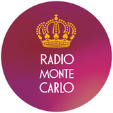 radio Монте Карло 105.3 FM Rusia, Volgodonsk