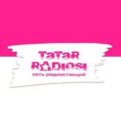 rádio Татар Радиосы 97.7 FM Rússia, Almetevsk